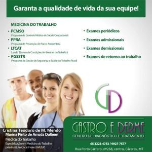 gastro_derme_mail