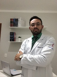 Emanuel Vieira Leite